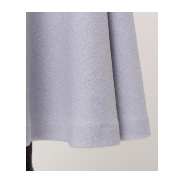 【同型追加生産・WEB限定サイズあり】フレアスカート