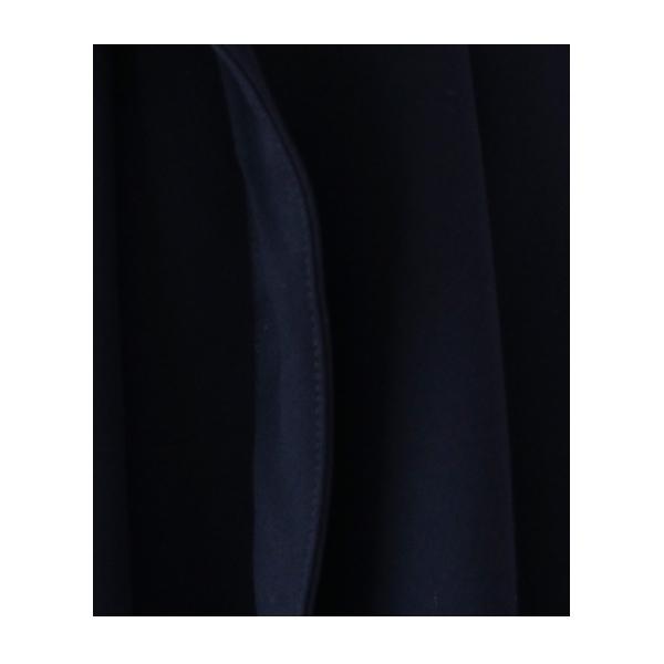 【WEB限定サイズ(SS・LL)あり】アシンメトリーフレアスカート