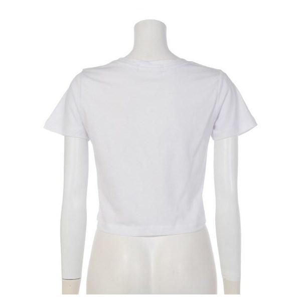 SuplexショートTシャツ