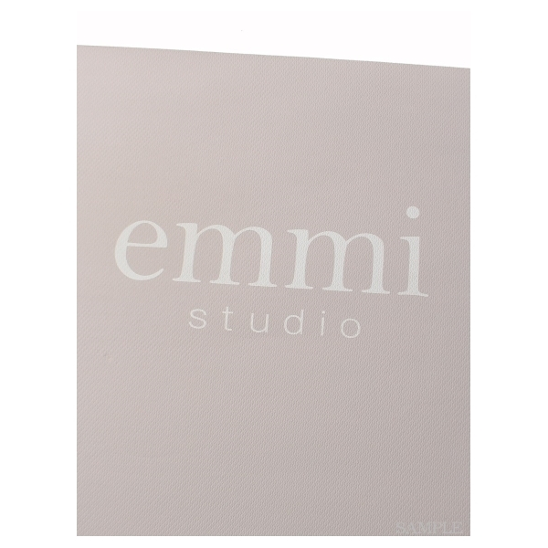 【emmi yoga】emmiスタジオヨガマット