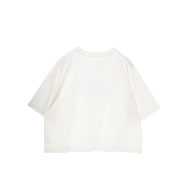 MINNIE MOUSE Art Tシャツ