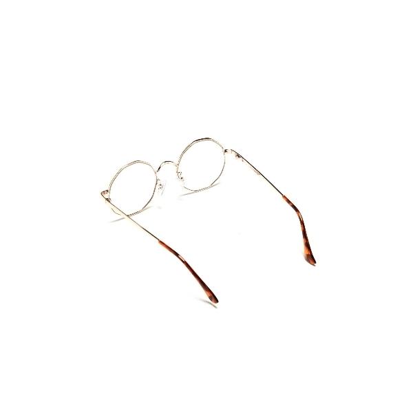 オリジナルサングラスシリーズI