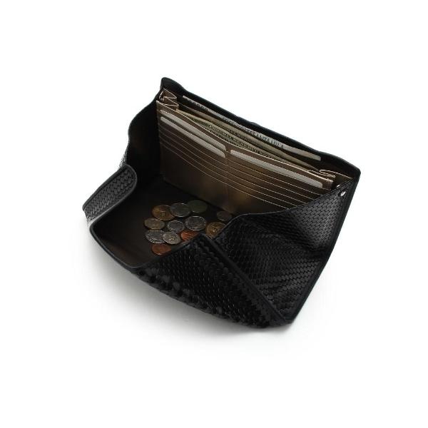 CARDINALE(カルディナーレ)チェーン付長財布