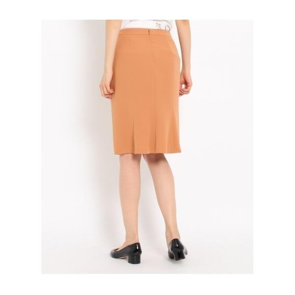 (洗える)[S]ジュリアライクタイトスカート