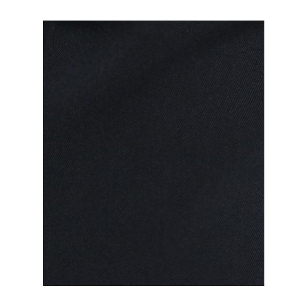 【洗える】[L]ミントソリビア パンツ