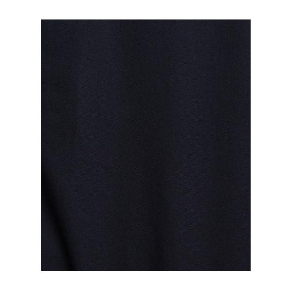 Violet Buffalo Wallows ノーチラスシャツ