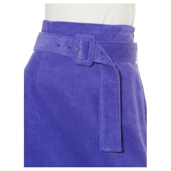 cd79508824dc79 LOHACO - サマーコールタイトスカート (スカート) FASHIONWALKER