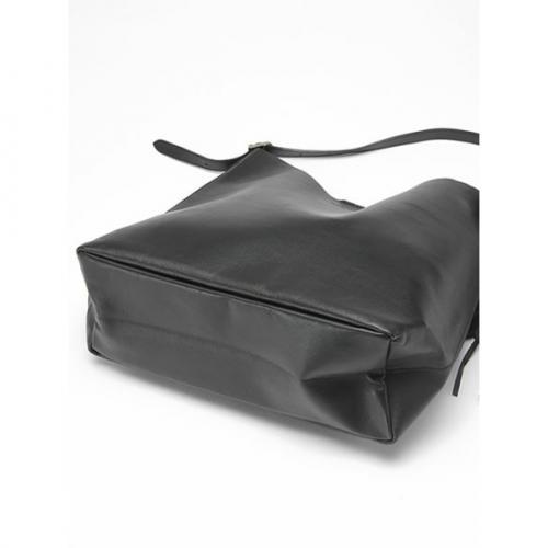 【WEB限定】BEAU'RE SECOND/タッセル付きワンショルダーバッグ