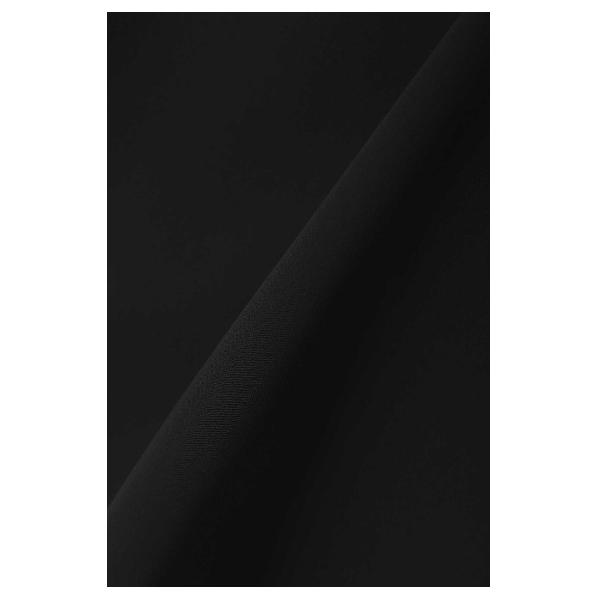 エアリーダブルクロスブラウス7分袖