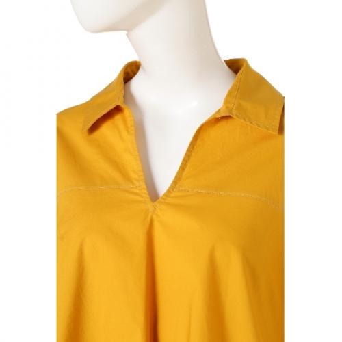 デフォルメシャツ