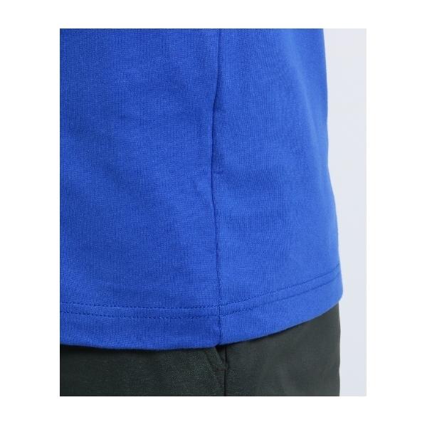 シャークカレッジTシャツ [ メンズ Tシャツ ]