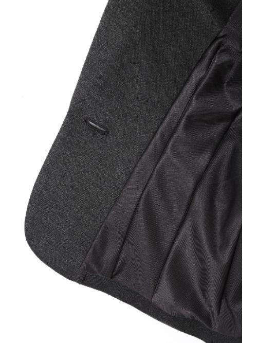 プロビスコースポンチテーラードジャケット