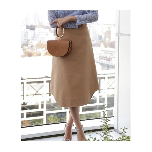 【洗える】リリースカート