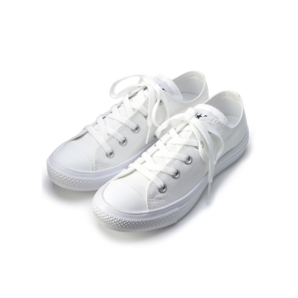 【WEB限定販売】ALL STAR LIGHT OX