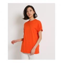 ダークオレンジ(068)