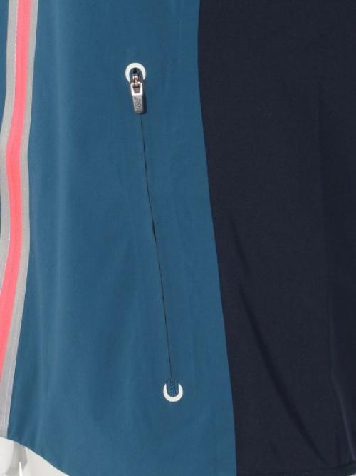 【New Balance】プレジョンランジャケット