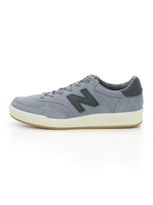 【New Balance】New Balance CRT300RA