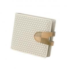 CARDINALE(カルディナーレ)2つ折財布