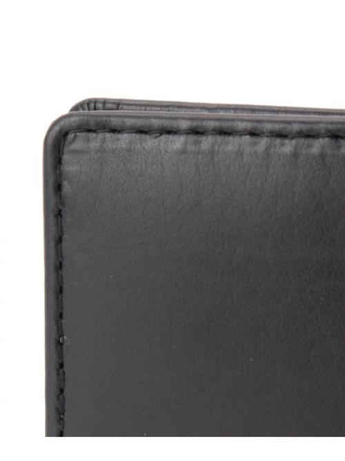 LEO(レオ)カードケース