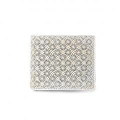 GIRASOLE(ジラソーレ) 二つ折財布