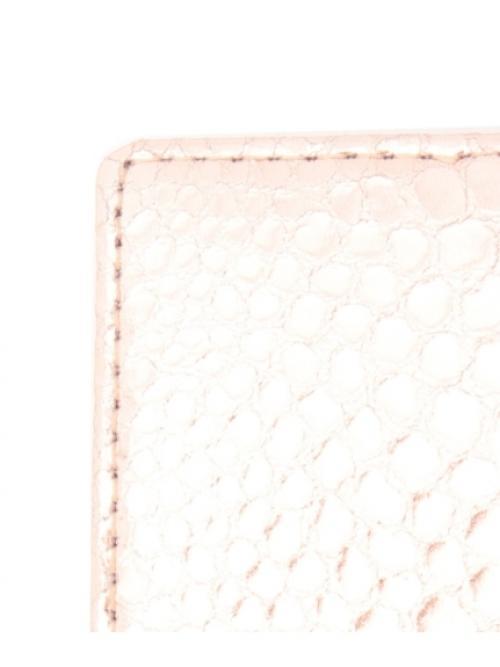 GATTOPARDO(ガトーパルド)カードケース