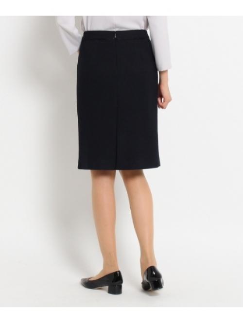 [S]プリペラシャインタイトスカート