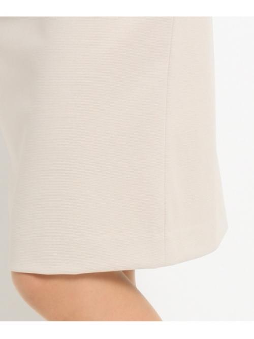 [L]シャイングログランスカート