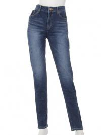 H/W SKINNY DENIM