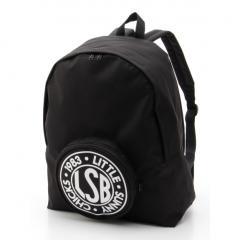 CORDURARR LSB backpack