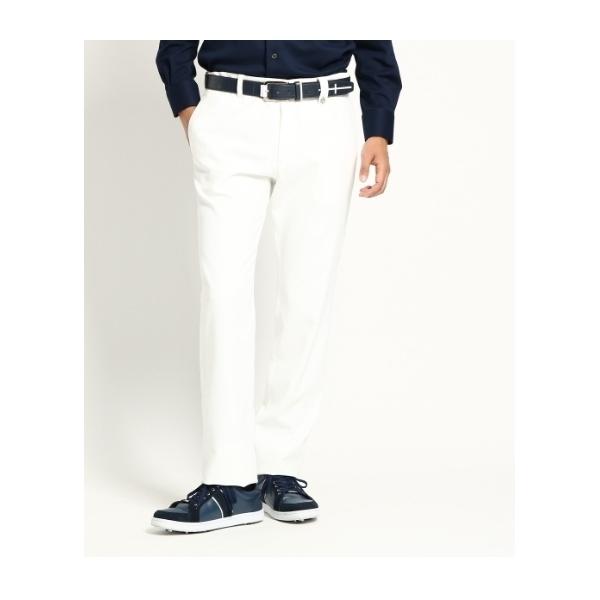 627d2b97c010f5 LOHACO - 【撥水】 ソフト ストレッチ パンツ メンズ (パンツ) FASHIONWALKER