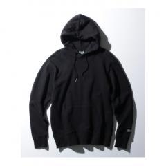 ブラック(019)