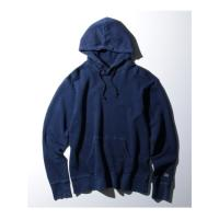 ブルー系(094)
