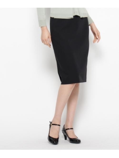 アルモードタイトスカート