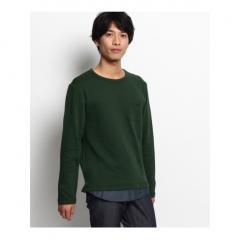 グリーン(022)