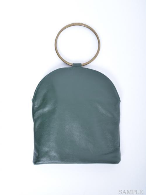 リングミニバッグ