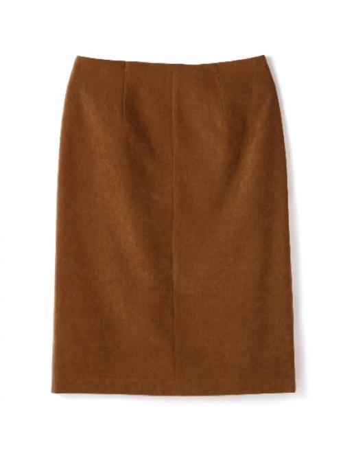 ピーチタイトスカート
