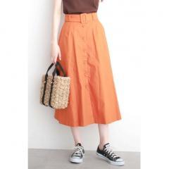 オレンジ(150)
