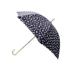 スカラップハート長傘