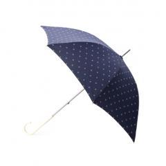 ミニハートデザイン長傘