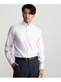 サシコドビードレスシャツ