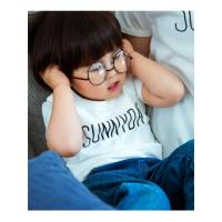 SUNNY DAY Tシャツ