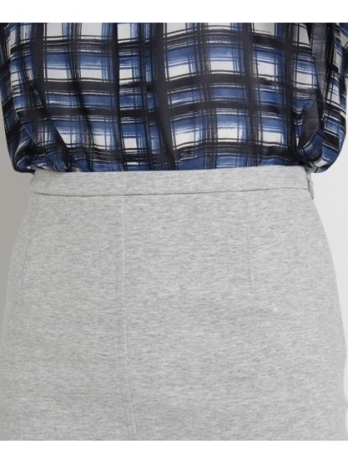 [L]リゼルバジャージスカート