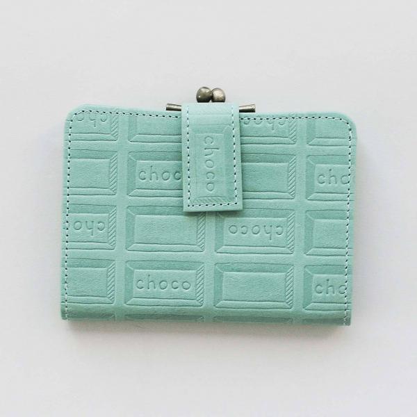 ff834a05bf22 LOHACO - 【送料無料】 チョコレートバイヤーとコラボ! チョコ型押しで ...