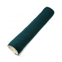 10%OFFクーポン対象商品 のびのびパイルで作った 布団収納抱き枕カバー〈グリーン〉 クーポンコード:KZUZN2T