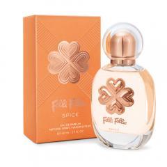 フォリフォリ Folli Follie フレグランス/香水 50ml(スパイス)