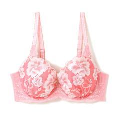 フランデランジェリー(fran de lingerie) emmy エミー コーディネートブラジャー E-Hカップ