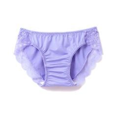 フランデランジェリー(fran de lingerie) Nudy Basic -fill- ヌーディーベーシックフィル コーディネートサニタリー