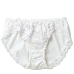 フランデランジェリー(fran de lingerie)Grace Grande グレースグランデ コーディネートショーツ