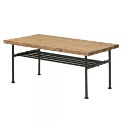 センターテーブル [JOKER]