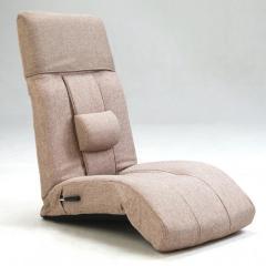 明光ホームテック ドウヤメソッド 腰椎サポート座椅子